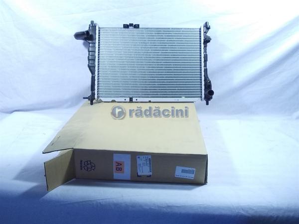 Radiator apa CV Automata cod 96477777 0