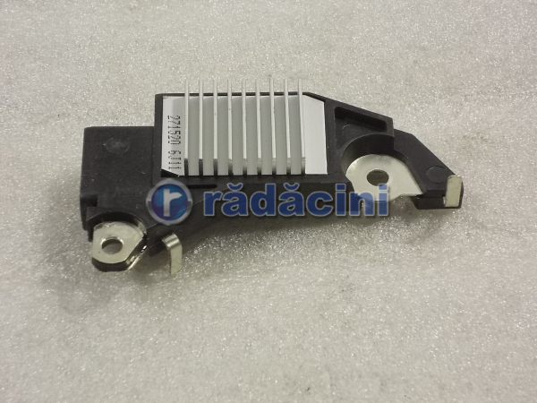 Releu alternator cod 93740775 0
