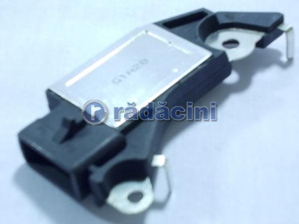 Releu alternator (racire externa) - NBN cod 19009752 0