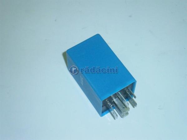 RELEU STERGATOR SPATE cod 96342838 0