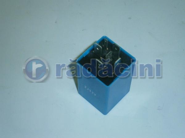 RELEU STERGATOR SPATE cod 96342838 1