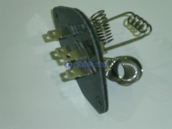 Rezistenta Motor ventilator  cod 00526897 0