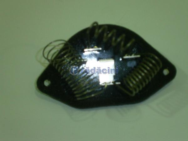 Rezistenta Motor ventilator  cod 00526897 1
