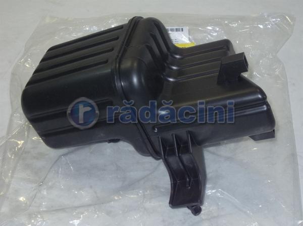 Rezonator - C140 cod 20792676 0