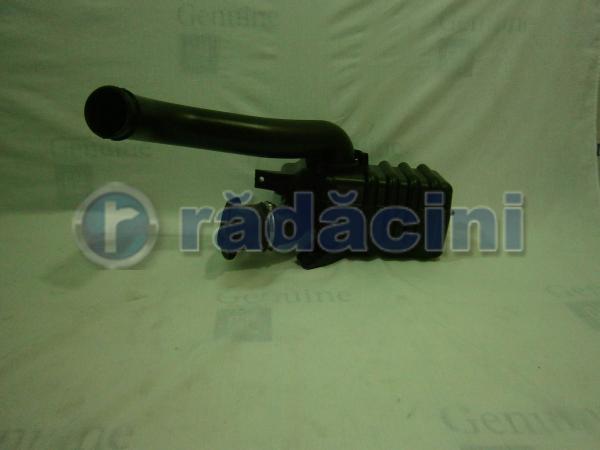 Rezonator cod 96330009 1