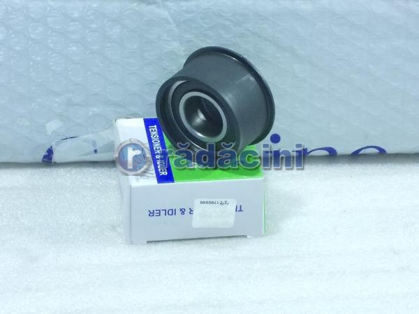 Rola curea distributie (fixa)  - producator GMB cod 09128738 0