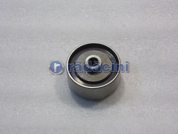 Rola intinzatoare AG  - 55597415 - producator INA cod 55597415 0