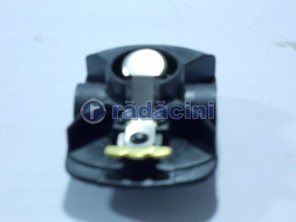 Rotor delco - producator PARTS MALL cod 33310A78B00-000 0