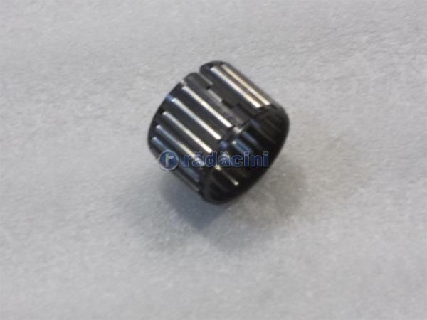 Rulment ace cutie viteze  cod 96527808 0