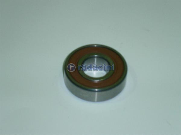 Rulment- alternator b cod 93740975 0