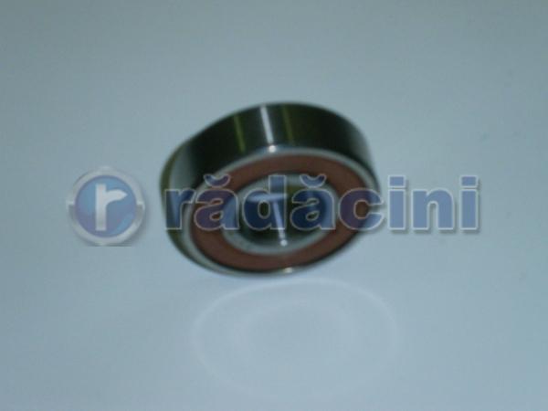 RULMENT- ALTERNATOR B  cod TS901C02801 1
