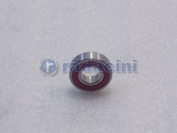 Rulment alternator  cod 31612A78B00-000 0
