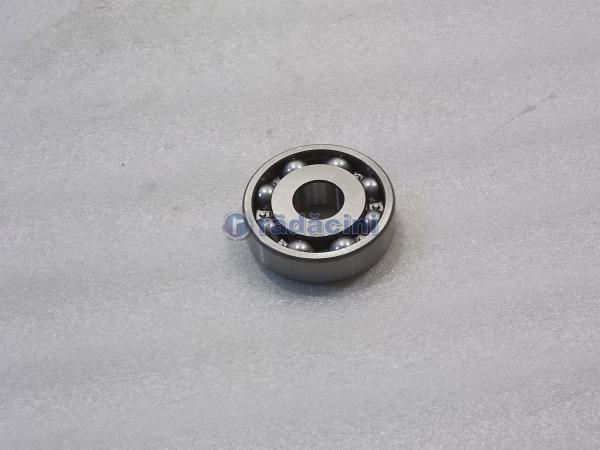 Rulment arbore - producator KBC cod 94535237 0