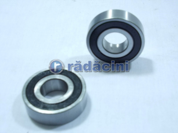 Rulment capac fata alternator - NBN cod 93740822 [0]