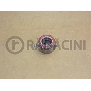 Rulment fata   - producator KAP cod 94535259 0