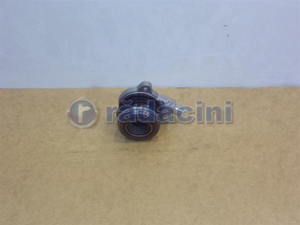 Rulment presiune  2.0 cod 96961189 0