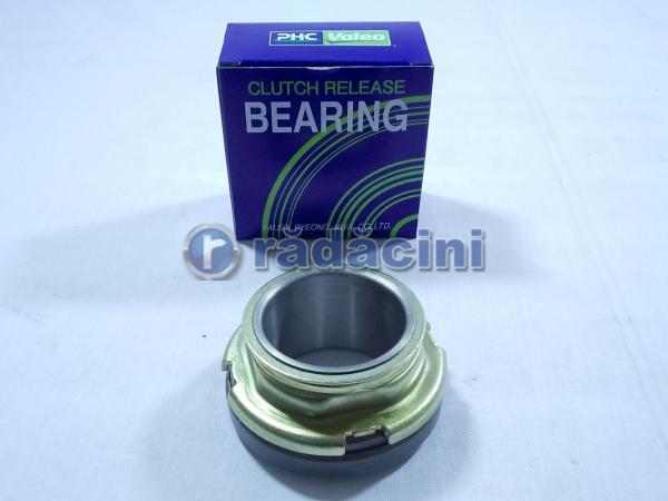 Rulment presiune   - producator VALEO cod 90251210 0