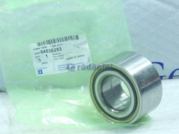 Rulment roata fata  cod 94535253 0