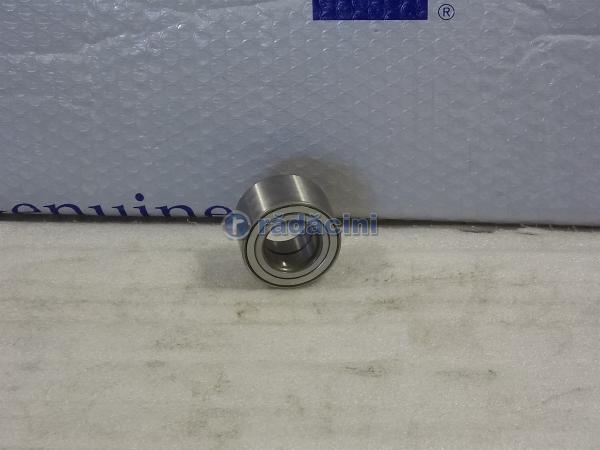 Rulment roata fata New cod 95983139 0