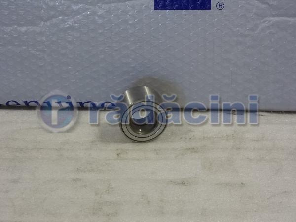 Rulment roata fata New cod 95983139 1