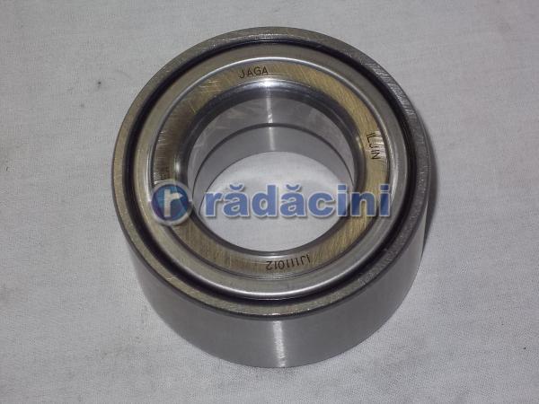 Rulment roata fata  - producator Union cod 96995000 0