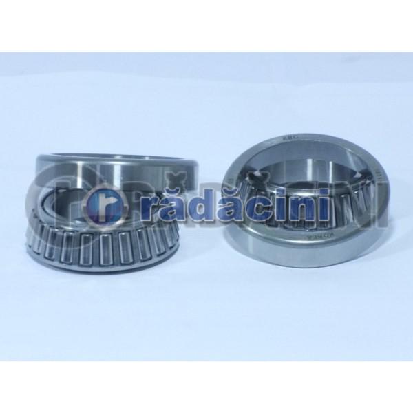 Rulment roata fata (set) cod 96285525 0