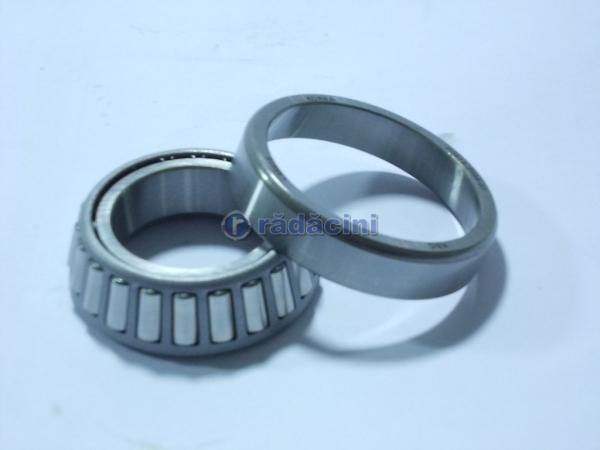 Rulment roata spate (int)  cod 94535218 0