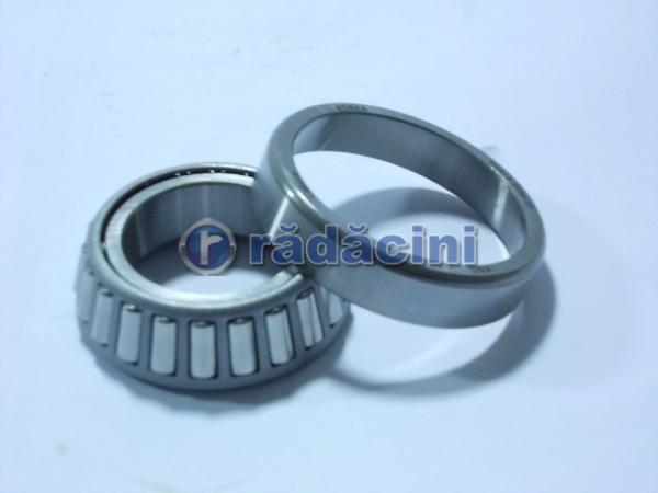 Rulment roata spate (int)  - NBN cod 09265-29001 0