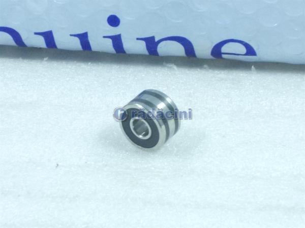 Rulment spate alternator (Mando) cod 93740977 [0]