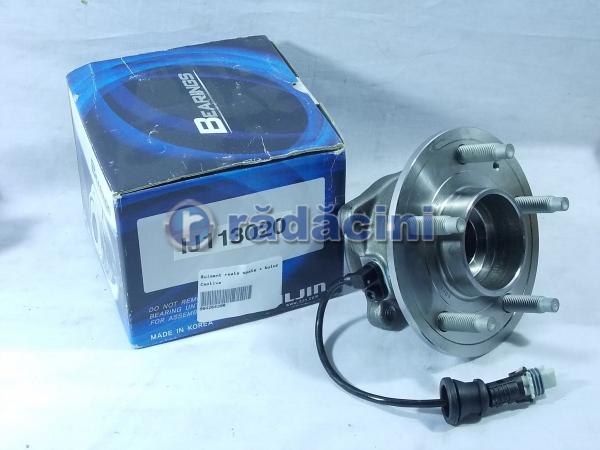 Rulment spate  - producator ILJIN cod 25903295 0