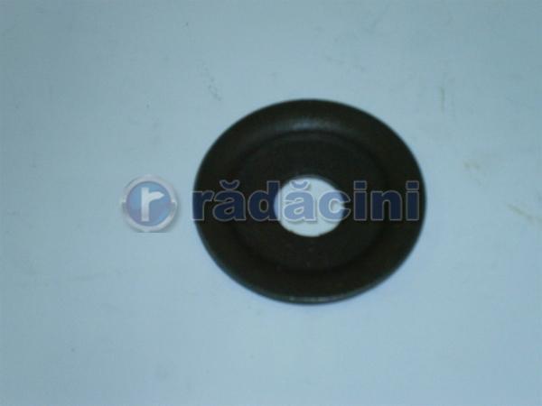 Saiba plata brat bascula M10X45 cod 90105063 0
