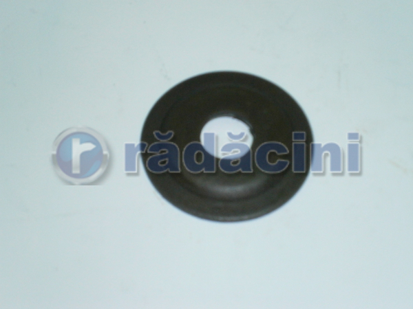 Saiba plata brat bascula M10X45 cod 90105063 1