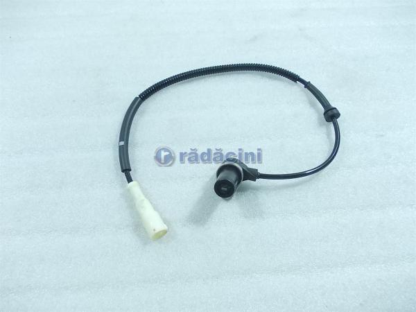 Sensor ABS roata fata stg - cod 96283017 0