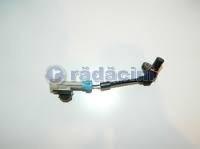 Senzor ABS dr fata cod 96626078 0