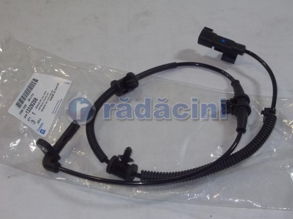 Senzor ABS fata - NBN cod 13329258 0