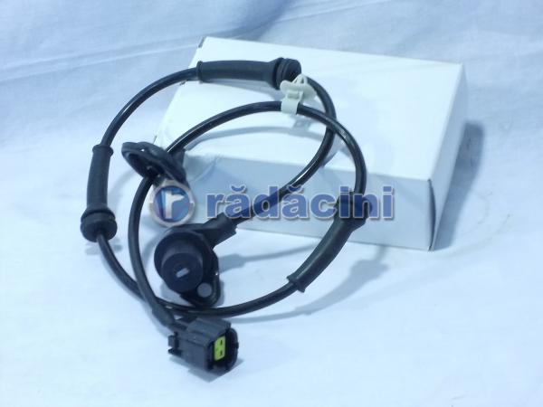 Senzor ABS fata stg   - NBN cod 96959997 0