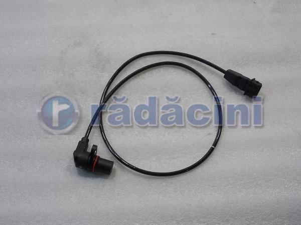Senzor  cod 96418382 1