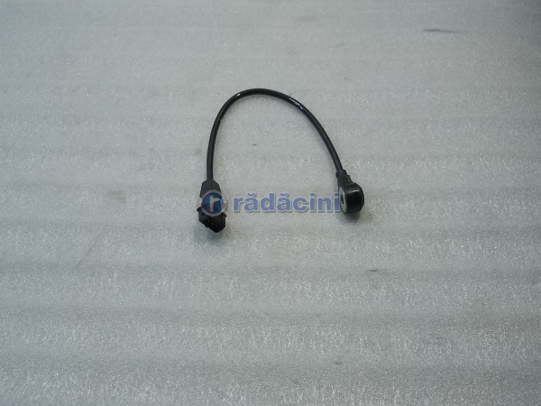 Senzor detonatie - NBN cod 94580819 0