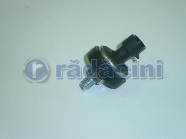 Senzor Euro 3 cod 96184588 2