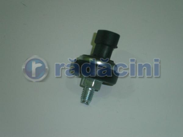 Senzor Euro 3 cod 96184588 3