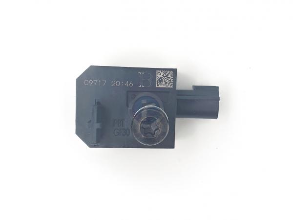 Senzor impact fata - cod 13502577 1235028 1