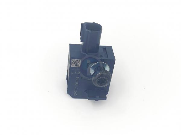Senzor impact fata - cod 13502577 1235028 2