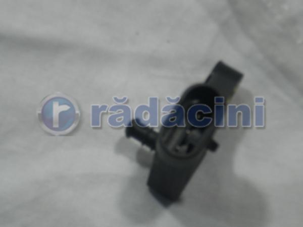 Senzor MAP  cod 25195788 1