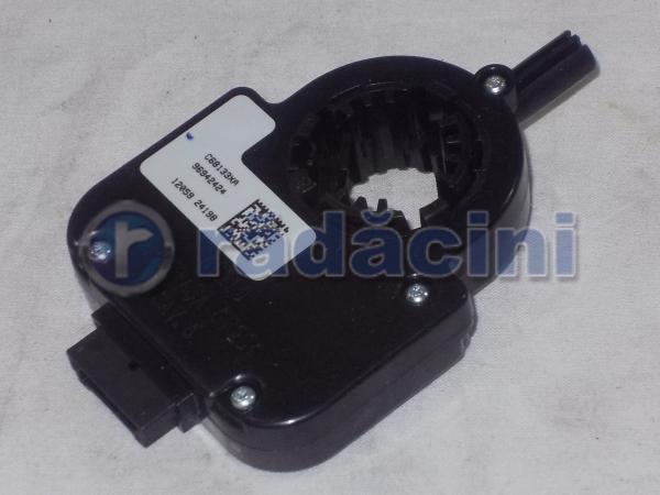 Senzor pozitie volan - cod 96942424 1
