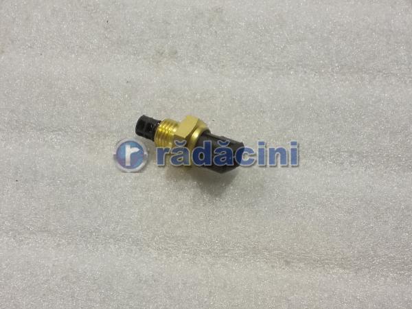 Senzor temperatura aer - NBN cod 96508200 0