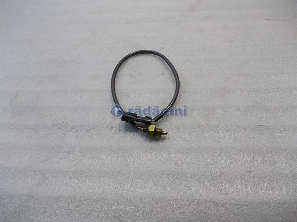 Senzor temperatura CVA  cod 5040352001M 0