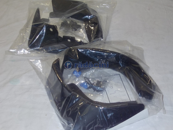Set bavete noroi fata+spate cod 95929541 0