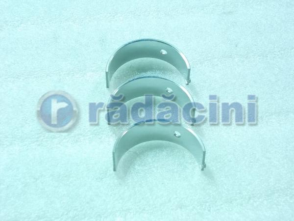 Set cuzineti biela R1 (025) cod 93742708 1