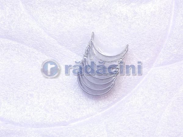 Set cuzineti biela R2 (0.50) / 18 cod 92028819 0