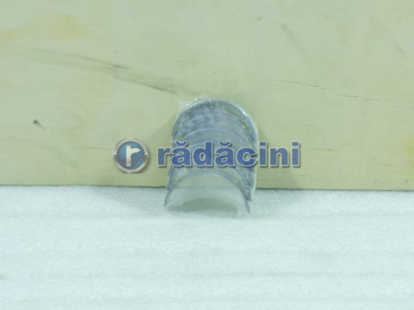 Set cuzineti biela R2  0.8 - producator FM KOREA cod 12181A81051-050 0